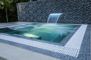 Sopwell House Country Club and Viverano Spa | N/a Swimming Pool