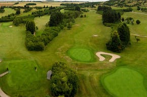 South Beds Golf Club | N/a Golf Course