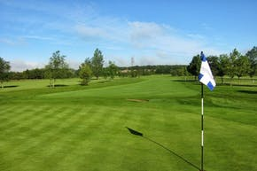 Caddington Golf Club | N/a Golf Course