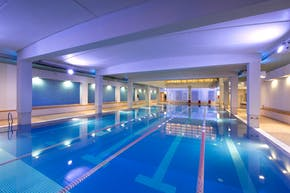 Virgin Active Bromley | N/a Swimming Pool