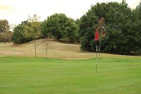 Barnehurst Golf Course | N/a Golf Course