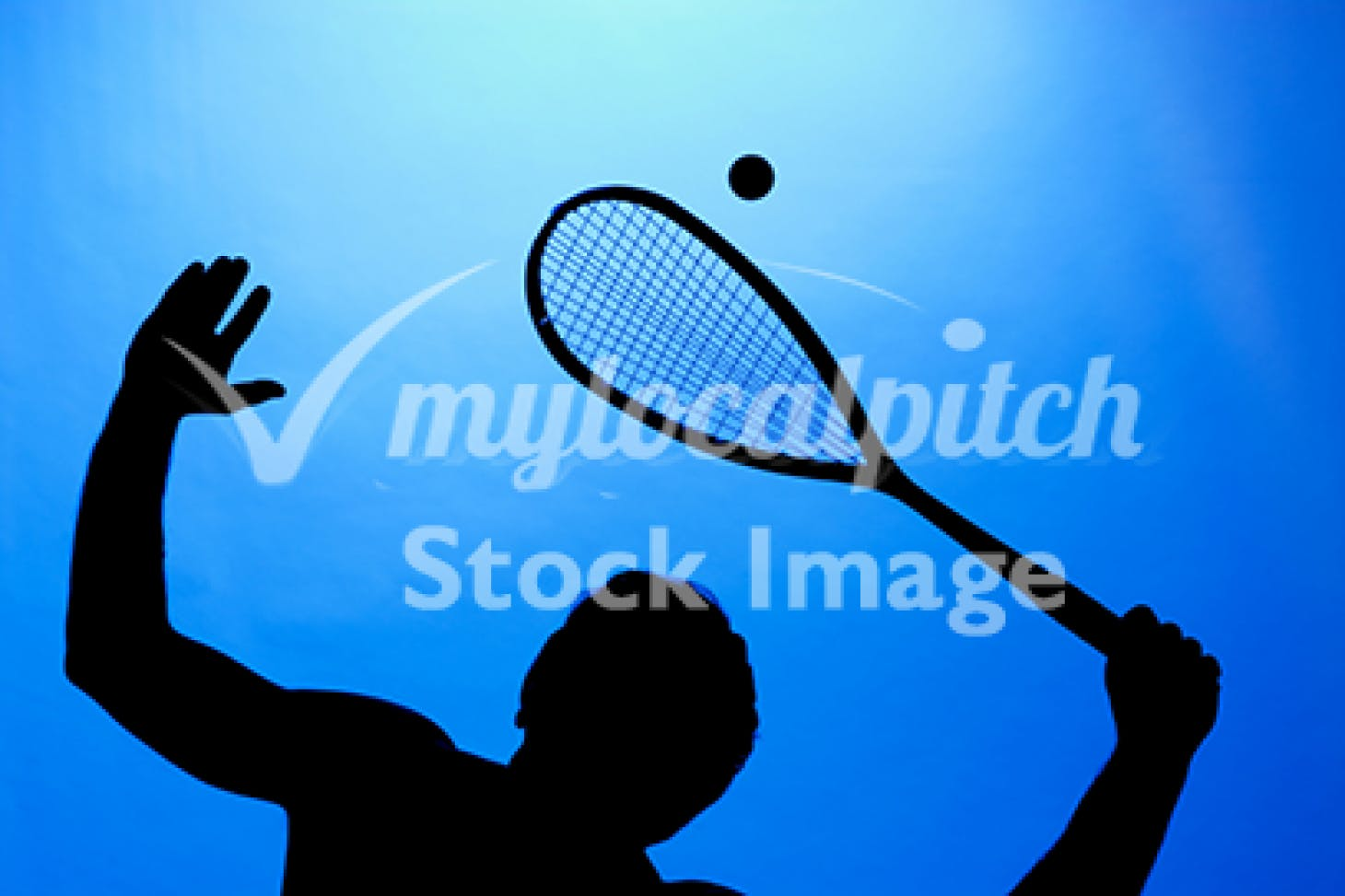 Charters Health Club - YMCA Watford Indoor | Hard squash court