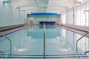 Forest Hill Pools | N/a Swimming Pool