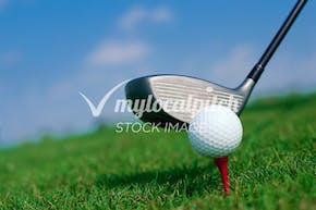 Abbey View Golf Course | N/a Golf Course