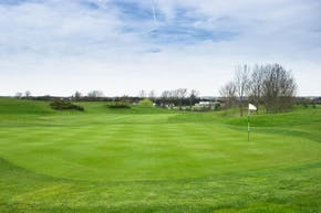 West London Golf Centre | N/a Golf Course