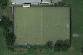 The Peter May Sports Centre | 3G astroturf Hockey Pitch