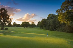 Finchley Golf Club | N/a Golf Course