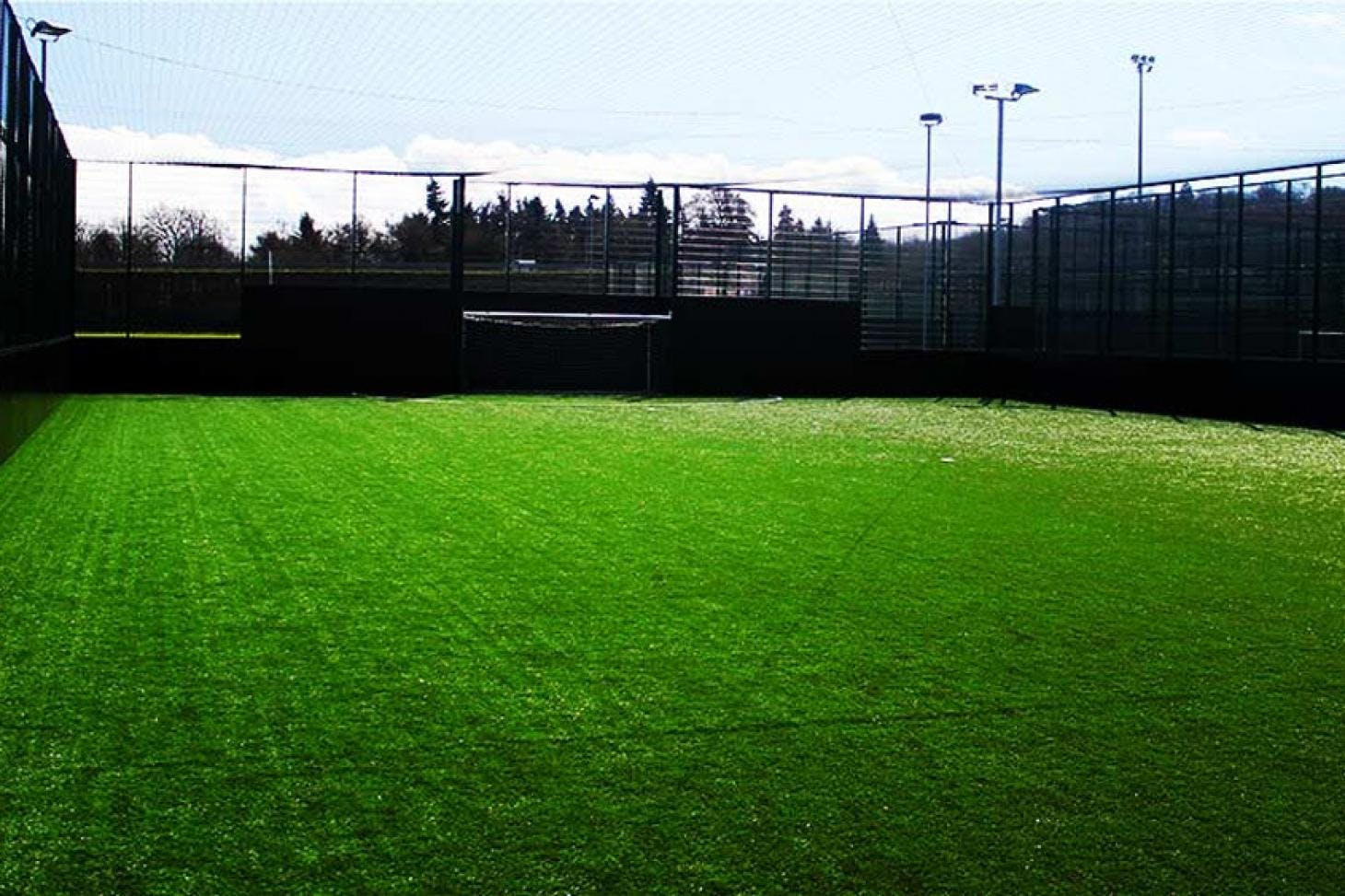 Venue 360 5 a side | 3G Astroturf football pitch