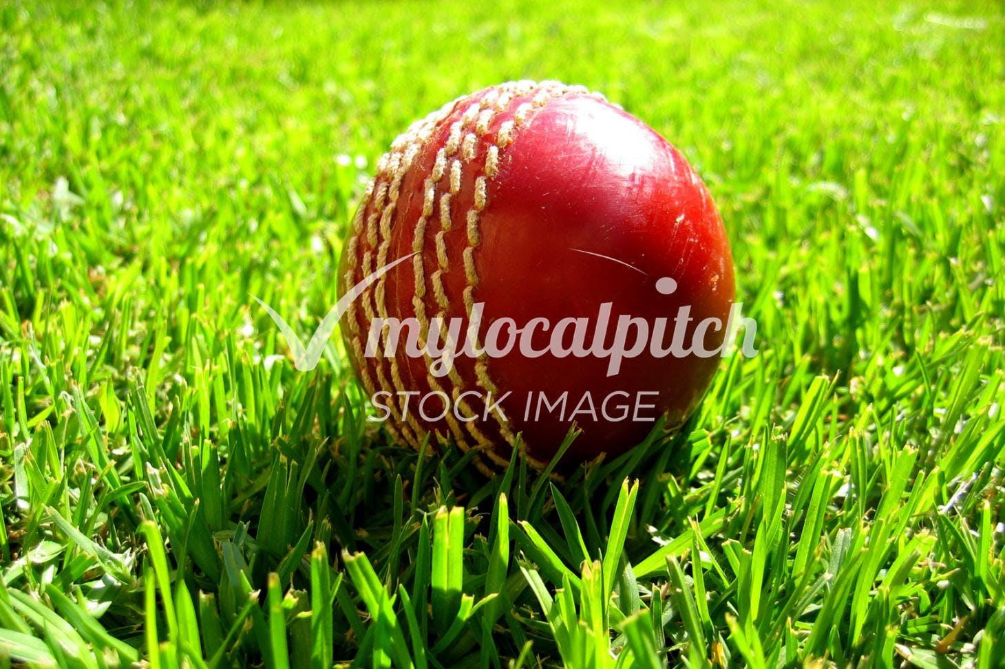 Caddington Sports and Social Club Full size | Grass cricket facilities