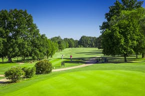 Hendon Golf Club | N/a Golf Course