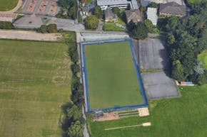 Langley Park Sports Centre | Astroturf Football Pitch