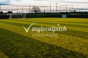 Mike Doyle Centre | 3G astroturf Football Pitch
