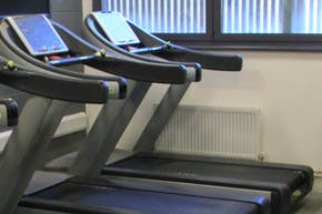 Cedars Youth & Community Centre   N/a Gym