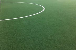 South Manchester Sports Club | Astroturf Football Pitch