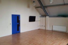 South Manchester Sports Club | N/a Space Hire
