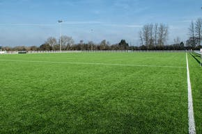 PlayFootball Harpenden | N/a Space Hire