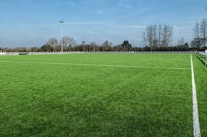 PlayFootball Chiswick | 3G astroturf Football Pitch