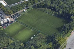 PlayFootball Bromley | 3G astroturf Football Pitch