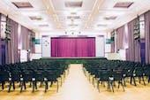 Chiswick School