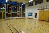 Priory School Croydon