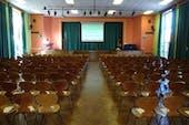 Tudor Grange Academy Solihull