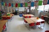 Bonner Primary School