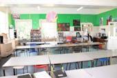 La Sainte Union School