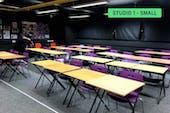 Harris Academy Bermondsey