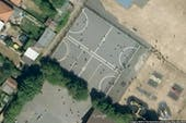Sherwood Recreation Ground