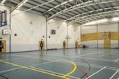 Corduff Sports Centre