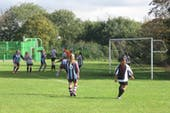 Toddington Recreation Ground