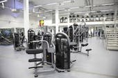 The Gym Luton