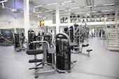 The Gym Luton