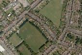 Alder Crescent Recreation Ground