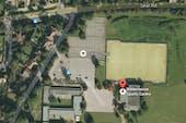 Wildernesse Sports Centre