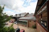 Sevenoaks Leisure Centre