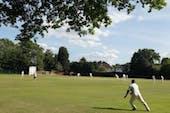 Downham and Bellingham Cricket Club