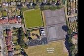 West Heath Recreation Ground