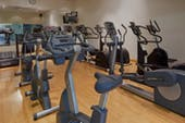 Spirit Health Club Maidenhead