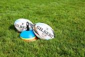 Slough Rugby Club
