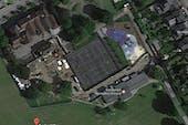 Dundonald Recreation Ground