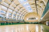 Seymour Leisure Centre