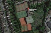 Bromley Lawn Tennis and Squash Club