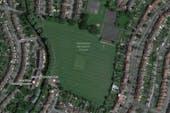 Hazelwood Recreation Ground