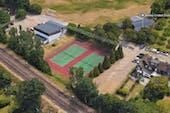 Bexley Cricket Club