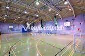 Lampton Sports Centre
