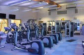 St Helen's Sports Complex