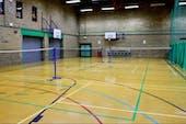Moulsecoomb Community Leisure Centre