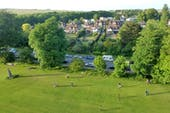 Patcham Place Recreation Ground