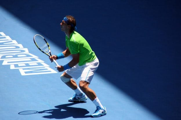 Top 5: Australian Open Matches